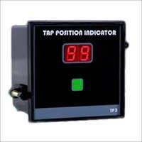 Digital Tap Position Indicator