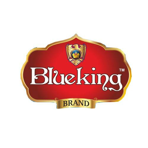 BLUE KING LONG GRAIN