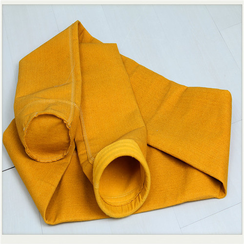 Non Woven Filter Bag