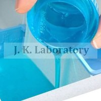 Liquid Laundry Detergent Testing laboratory