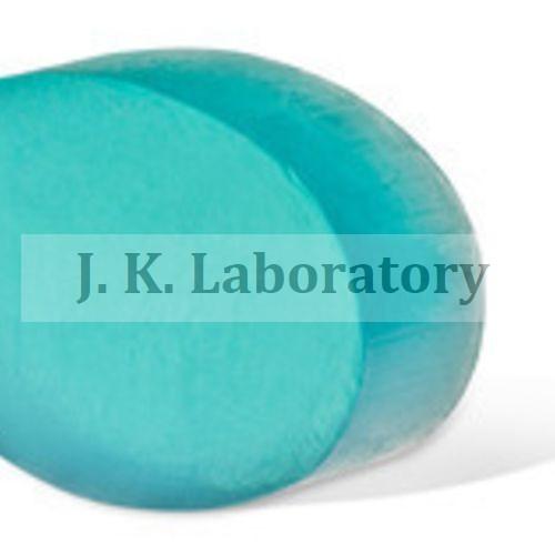Detergent Chemical Testing Laboratories
