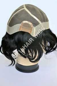 Full Size Hair Wigs