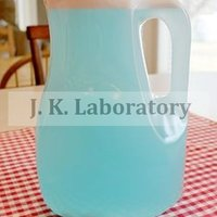 Synthetic Detergent Testing Services
