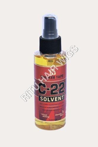 C-22 Solvent