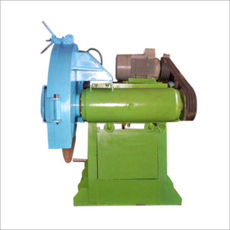 Hydraulic Hot Saw Machines