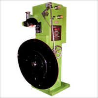 circular shearing machine suppliers,circular shearing
