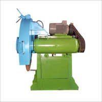Hot Saw Machine
