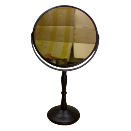 Stand Counter Top Mirrors