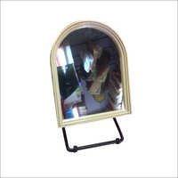 Stand Mirrors