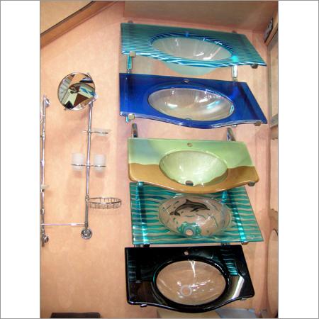 Designer Sinks