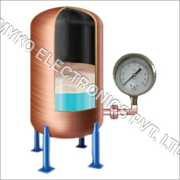 Hydrostatic Level Indicators