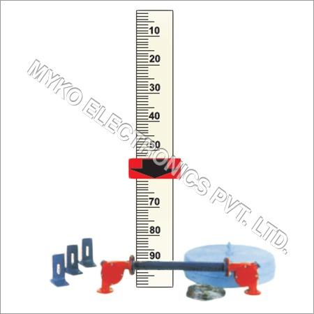 Series Float & Board Type Level Indicator
