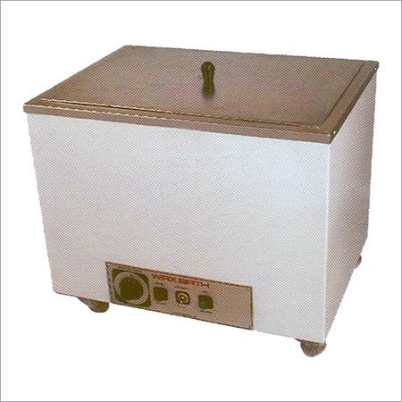 Wax Bath Equipment