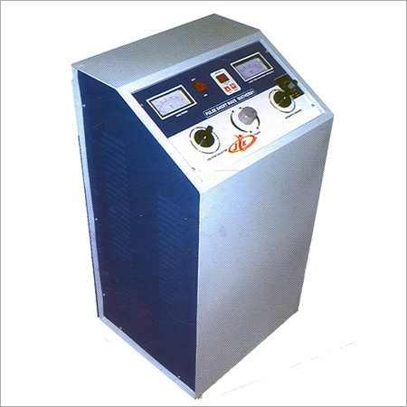 Short Wave Diathermy 500W