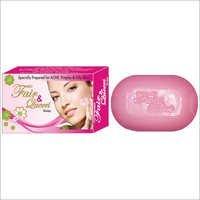 Acne Pimples Soap