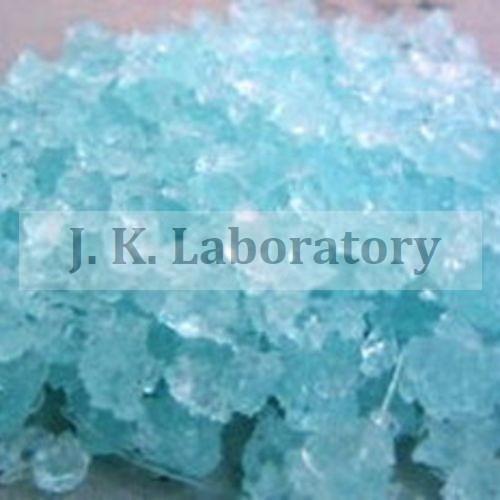 Sodium Silicate Testing Laboratory