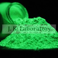 Detergent Color Testing Laboratory