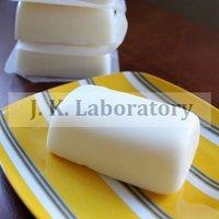 Bath Soap Testing Services