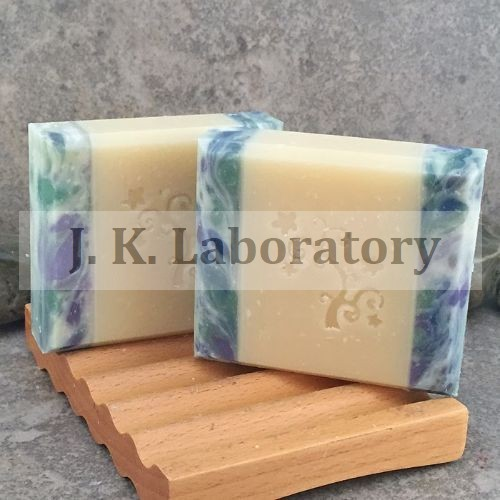 Handmade Soap Testing Services