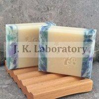 Laundry Soaps Testing Laboratory
