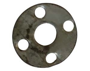 Lower Piston Plate