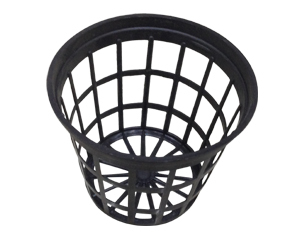 Aeroponic Net Pots