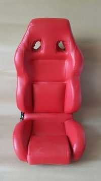 Highly Durable car seat