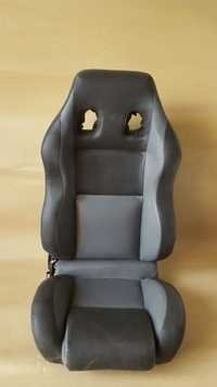 Highly Durable and comfortable sports seat