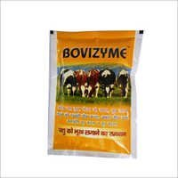 Digestive Feed Supplement