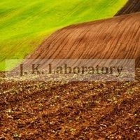 Biocompatibility Testing Services
