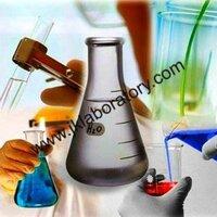 Analytical Laboratory Testing Laboratory