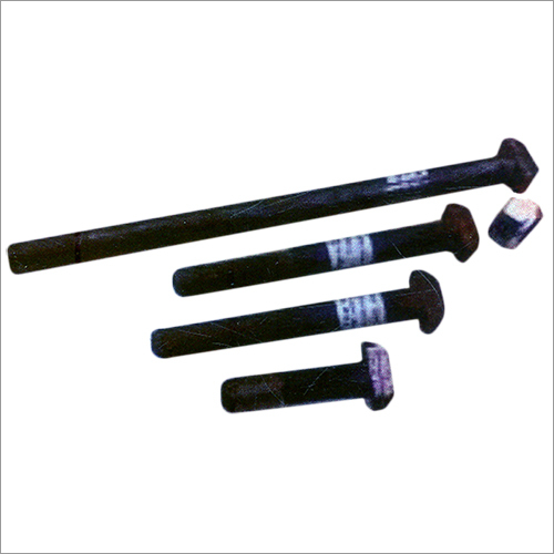 Vibrating Screening Machine Accessories