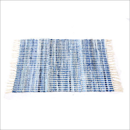 Denim Home Decor Rugs