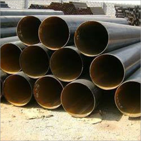 Surplus Pipes