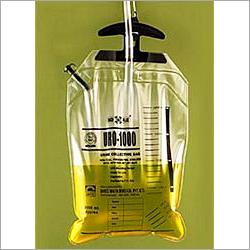 Urine Collection Bag
