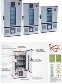 Blood Storage Cabinet / Blood Bank Refrigerator