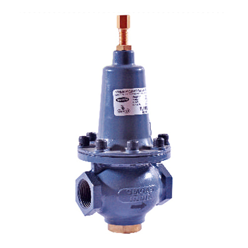 Gas Regulator REG-0203