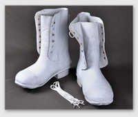 Boot Combat