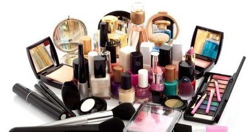 Fragrance for Cosmetics industry