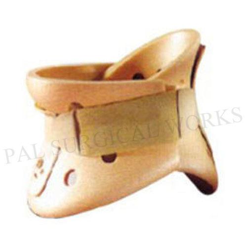 Cervical Collar Philadelphia