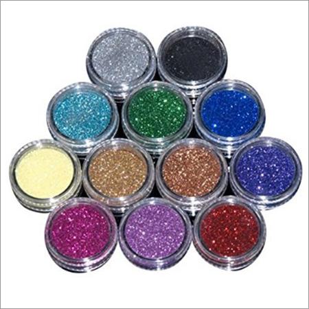 Glitter Zari Powder