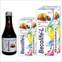 Becolife-L