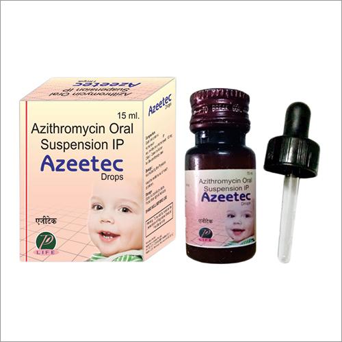 Azeetec