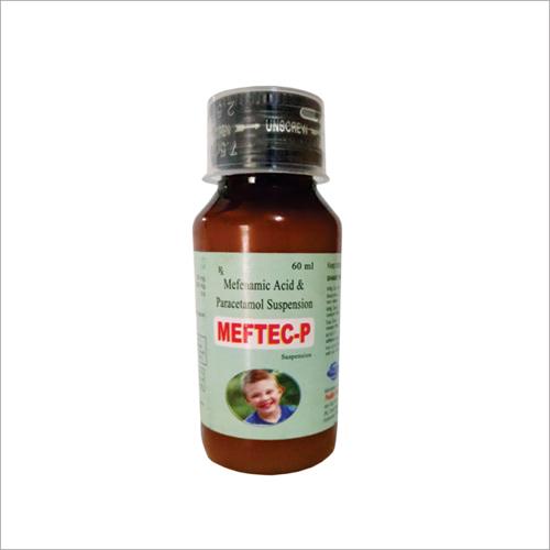 Meftec-P