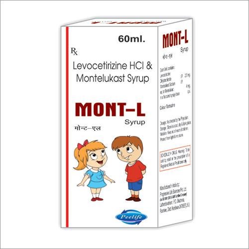Mont-L