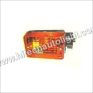 Rajdoot XLT 99 Model Blinkers