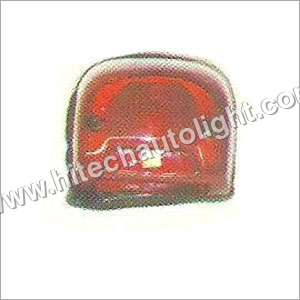 Chetak 99 / Bravo Tail Light Assembly