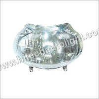 Discover Head Lamp