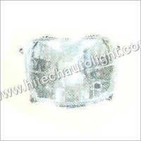 CT-100 DX Lumax Fitting Head lamp
