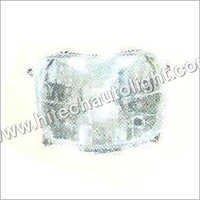 CT-100 DX Lumax Fitting Head lamp